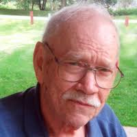 Obituary | Richard James Larson of Minot, North Dakota | Thomas Family  Funeral Home