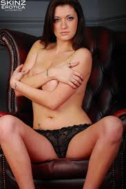 Search Results for K Page 7 Hot babes blog at Babe Mansion