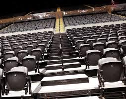 The New Nassau Coliseum Secrets And Fun Facts Newsday
