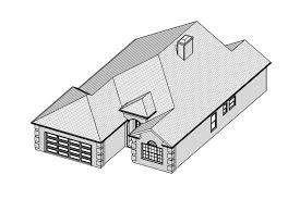 european homeplans home design mas1044