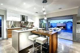 overhead kitchen lighting ideas. Kitchen Overhead Lighting Ideas In Table Glass Ceiling Lights Solutions  Decoration Farming Mh World Overhead Kitchen Lighting Ideas