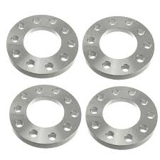 All Chevy chevy 1500 bolt pattern : 4pc 1/4