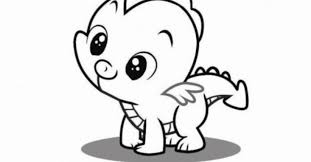 Small Picture Best Cute Baby Animal Coloring Pages Thumbnail Gekimoe 39955