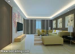 full size of living room false ceiling design 2018 designs 2016 2016 top for rooms decoration