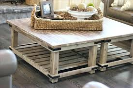 circle coffee table tray fascinating coffee table basket tray design ideas wallpaper pictures selecting coffee table