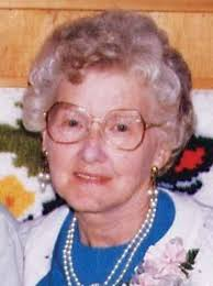 Minnie Vermulm | Obituaries | cutbankpioneerpress.com