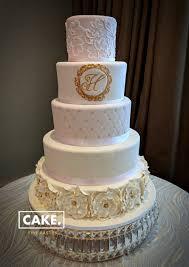 Marine Wedding Cake Topper Sample Custom Cakes Houston Cake