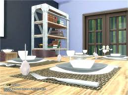 Accessories For Dining Room New Decorating Design