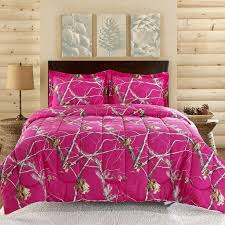camo bedding set twin comforter mini set pink pink realtree camo bedding set twin xl camo