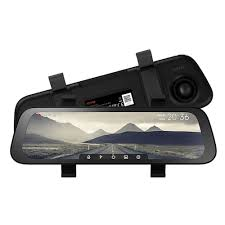 <b>70mai Rearview Dash</b> Cam Wide | Innovink Solutions