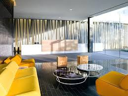 unique office designs. Great Office Design Ideas Unique And Cool Trends For Dental Designs Full  Size Unique Office Designs