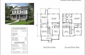 30 ft wide house plans. Modern House Plans Medium Size Feet Wide Ipeficom Double 50 Ft . 30