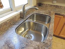 concrete kitchen sink inspirational new concrete countertop thickness
