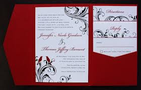 jaw dropping red wedding invitations theruntime com Wedding Invitations Red And Blue glamorous red wedding invitations which you need to make elegant wedding invitation design 188201617 red white and blue wedding invitations