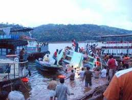 Image result for mishaps at boat launch