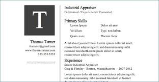 Resume Template Google Doc Extraordinary Google Docs Resume Templates Inspirational Google Docs Resume