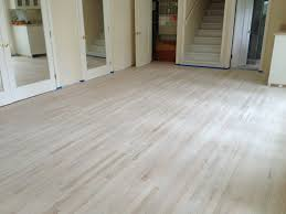 hardwood floor refinishing and installation la blogger feed white washed bleached wood flooring cleaning services