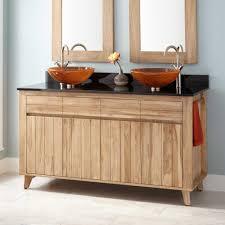 Lovely Design Ideas Bathroom Vanities With Tops Bathroom 17 Best Cheap Double Sink Vanity