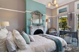 interior paint colors for 20172017 Paint Color Forecast Gray Interiors Are Here to Stay  Paint