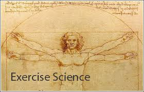 Image result for exercise science image