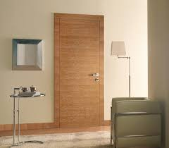modern interior doors design. Giudetto FP© Modern Interior Doors | Italian Luxury New Design Porte Metropolis