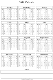 yearly calendar 2017 template 2019 blank yearly calendar template shoot design
