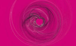 hot pink and black swirl backgrounds. Interesting Pink Hot Pink Love Background With White And Black Swirls Forming A Heart  Shape Stock And Black Swirl Backgrounds