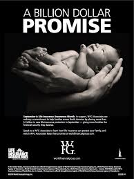 a billion dollar promise be sure to pick up a copy of the september 1 issue of time on stands this friday to see our ad