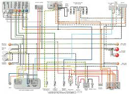 rf900 wiring diagram explore wiring diagram on the net • rf900 wiring diagram images gallery