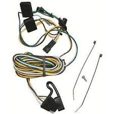 jeep liberty trailer wiring harness jeep image trailer wiring kit for jeep liberty wiring diagram schematics on jeep liberty trailer wiring harness