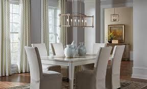 kichler dining room lighting armstrong. light pendant in brushed nickel ni cayden kichler dining room lighting armstrong