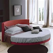 Bett Bett Kaufen En U Bigschoolinfo Ideen Rundes Bett Kaufen