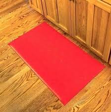 Red kitchen rugs Fancy Red Red Rugs At Walmart Floor Rugs Kitchen Rugs Red Kitchen Rug Kitchen Rugs And Mats Red Red Rugs Underwayme Red Rugs At Walmart Kitchen Rugs And Mats Red Rug Red Rugs Walmart