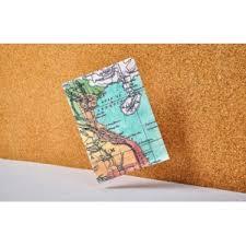<b>Обложка для паспорта New</b> Wallet New voyager - «Что такое ...