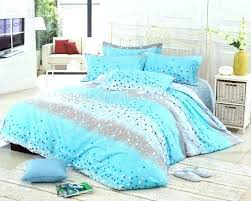 light blue comforter set light blue comforter sets blue and white comforter sets light blue twin