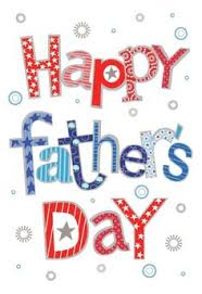Image result for happy fathers day banner