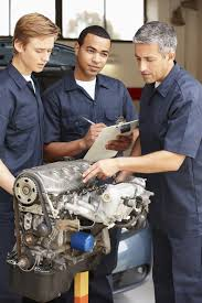 why trade schools have the advantage over college rosedale automotive training at rosedale