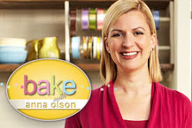food network shows. Exellent Shows Bake With Anna Olson On Food Network Shows Canada