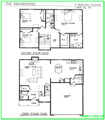 Free House Floor Plan Design Program Kitchen Tool New
