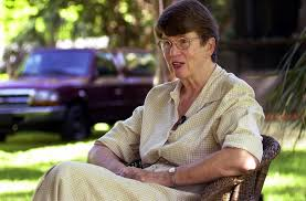 janet reno first woman us attorney general s at 78