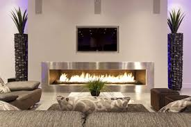 living room with tv and fireplace. Modern Living Room With Fireplace And Tv. Ultra-modern-living-room- Tv H
