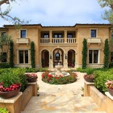 Great Mediterranean Style House Plans Spanish Colors Perfect Exterior Paint For  Homes With Home Beautiful Kelly