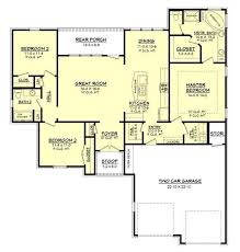 1600 square foot house plans one story fresh 1600 sq ft 2 story house plans luxury