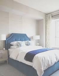 Romantic bedrooms interior design lovely bedroom modern design
