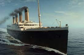 """20 Jahre """"Titanic"""": Das machen die Stars heute"""