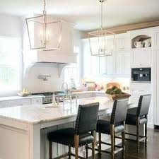 image contemporary kitchen island lighting. Contemporary Kitchen Island Lighting Modern Table . Pendant For Kitchen. Image