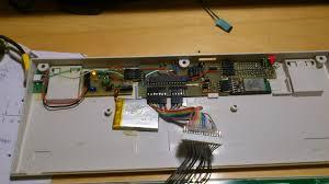 alternative controller for hhkb new controller schematics wip github com tmk hhkb controller · github com tmk hhkb controller blob master hhkb controller b140314 pdf