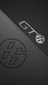 toyota logo wallpaper iphone. Perfect Iphone IPhone 5 Wallpapers  Scion FRS Forum  Subaru BRZ Toyota 86 GT  AS1 FT86CLUB Intended Logo Wallpaper Iphone