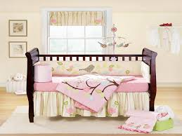 what to think before ing baby bedding sets for boys love bird crib baby bedding