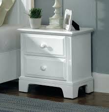 tall narrow nightstand image of narrow nightstands for small spaces tall thin  nightstand
